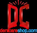 Dentcare Shop